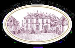 Chandon de Briailles, Vins de Bourgogne